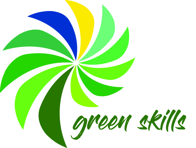 Green Skills